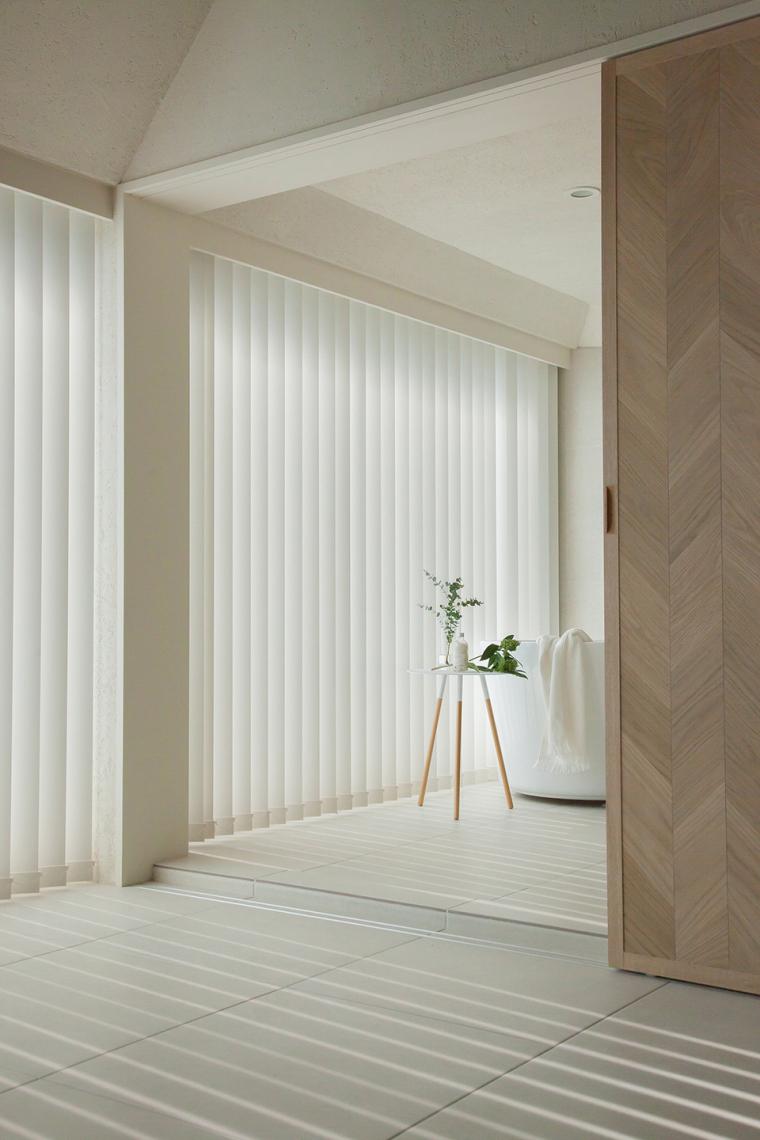 日本402涩谷公寓-20