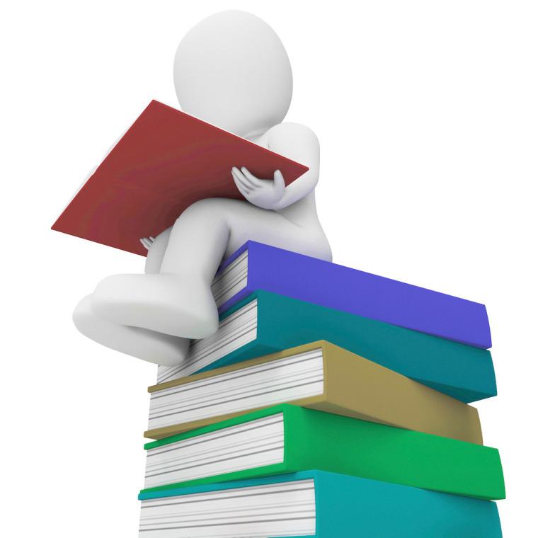 2018年注册结构工程师考试报考条件