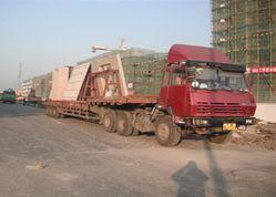 装配式建筑构件运输及吊装过程,超全面!