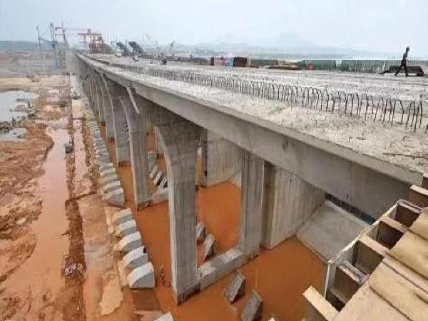 桥梁工程质量通病及预防措施大全!