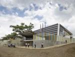 福建省香格里拉酒店电气安装施工组织设计