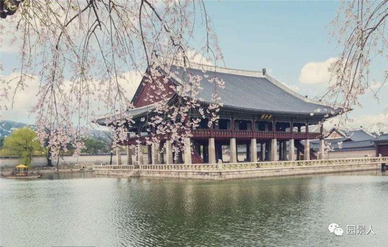 韩国园林·比自然更自然_33