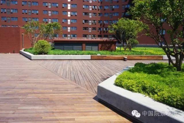 中国建筑设计奖公布,八大景观项目获得中国建筑界最高荣誉!_40