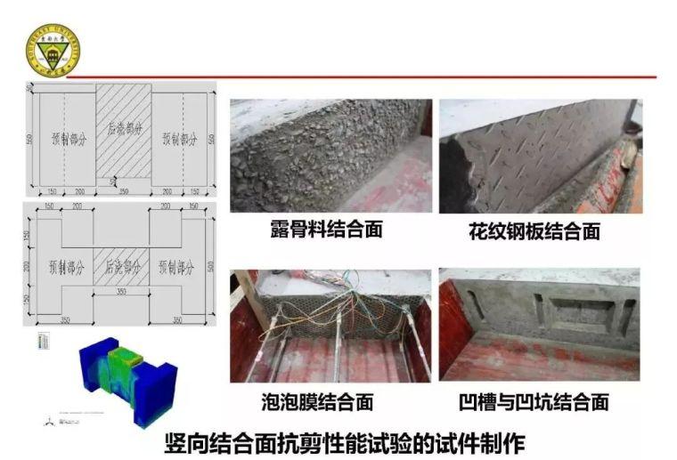 郭正兴:装配式砼建筑现场连接质量控制技术研究_40