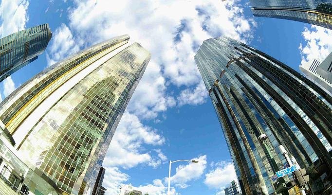 大厦电气施工组织设计方案
