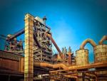 工程造价基础知识—桩与地基基础工程