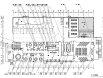 [湖南]长沙某公司会议室施工图