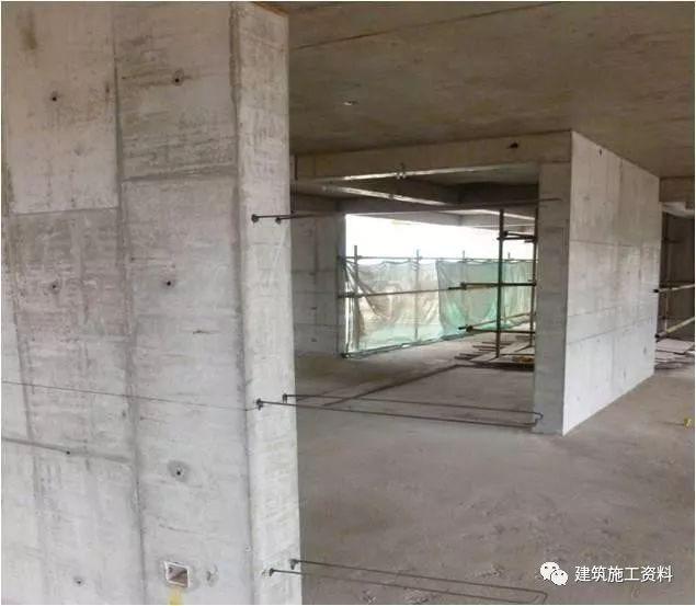 加气混凝土砌块施工监理应该重点检查哪些内容?_5