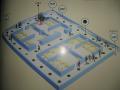 智能消防应急照明和疏散指示系统施工工法