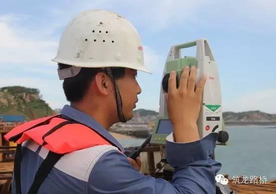 U型桥台施工工艺流程资料下载-桥梁钢筋混凝土墩台施工工艺流程