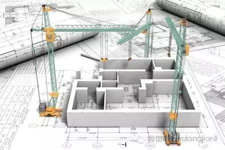 最全的监理工作内容汇总:施工、设计、勘察都是这样与之协同的!