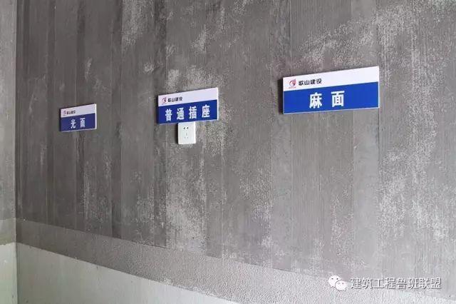 T1F3dvBydT1RCvBVdK.jpg