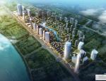 百色华润国际城项目