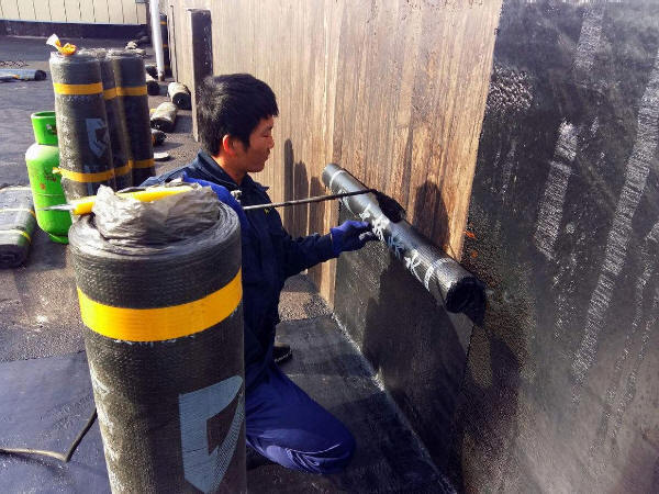 地铁工程给排水消防设计分析