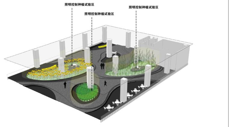 土人景观-启迪灵感-城市公园经典设计案例图_6