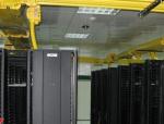 机房工程建设方案的供配电系统的设计要求