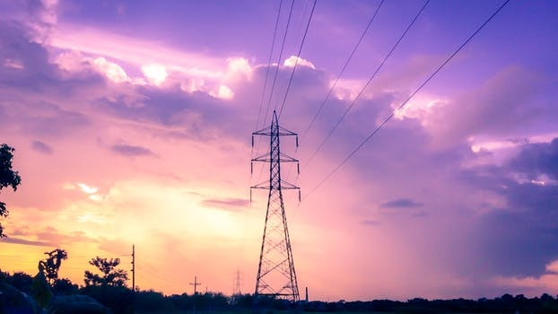 电气工程造价小知识