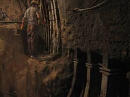 隧道工程施工安全控制课件PPT(共260页)