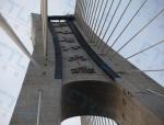 桥梁养护的重要性和桥梁养护的原理