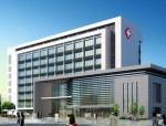 医院手术室净化工程解决方案