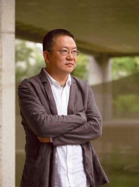 王澍:中国城市传统文化已经崩溃,乡村文化还能抢救