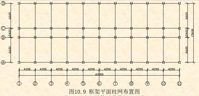 隔震与消能减震及非结构构件抗震设计