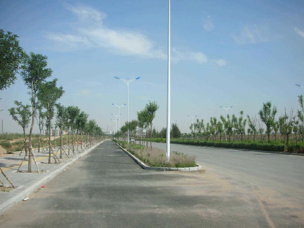道路、桥梁项目施工必须要掌握的规范及注意事项