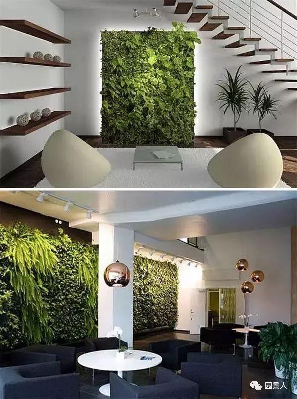 垂直绿化·会呼吸的墙壁_6