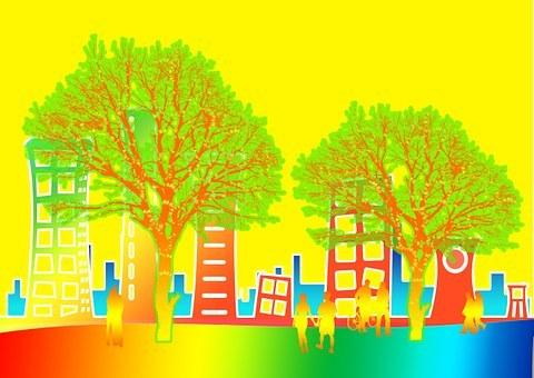 建设工程造价控制的五个重要阶段