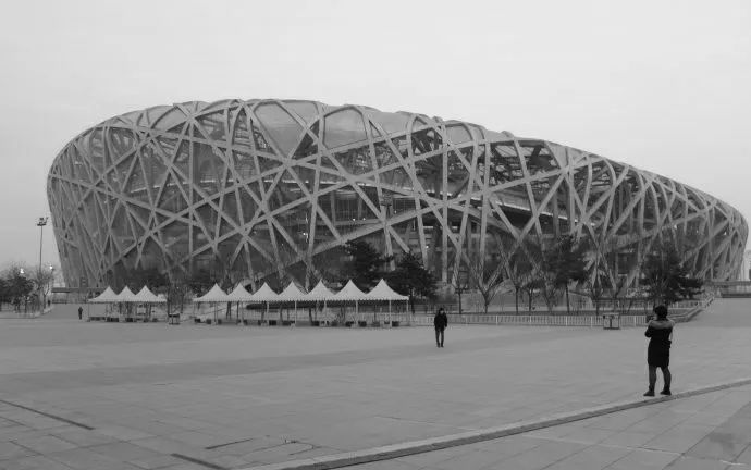 改变世界的6种建筑材料_27