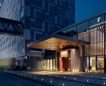瑞金宾馆施工图全套图纸(水暖电,建筑、结构)