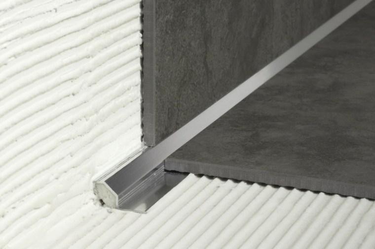 室内设计地板砖、墙砖、阳角、阴角收口细节图43P-阴角03