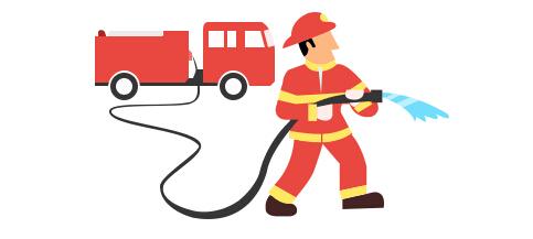 报考2016年二级消防工程师须知