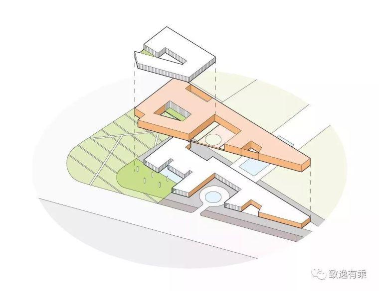我们是如何为万科设计示范区的?_29