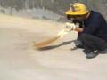 屋面卷材防水质量通病与防治