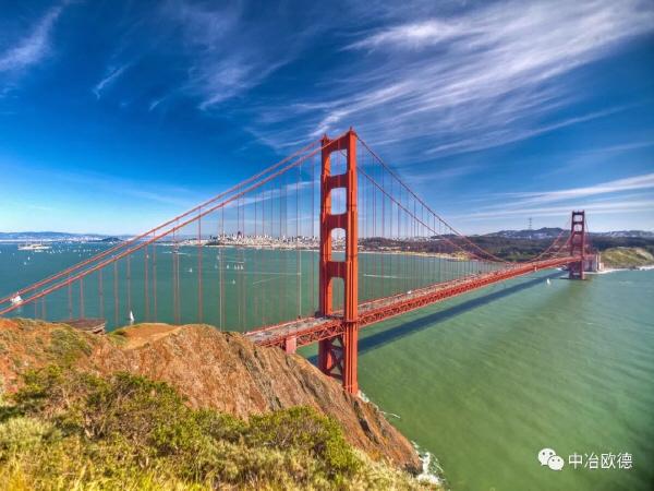 桥梁加固施工方法