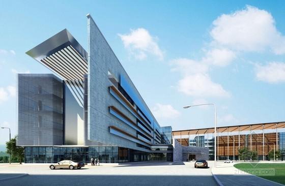 全球最大建筑地产集团现场施工管理标准化实施细则(283页 编制详细)