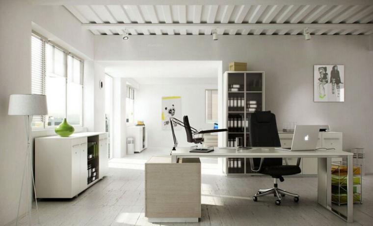 建筑电气在住宅室内环境设计中的功能与应用