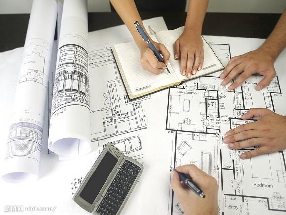 一分钟,学会做房地产项目投资估算