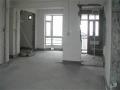家庭装饰装修全过程施工工艺流程介绍(详细)