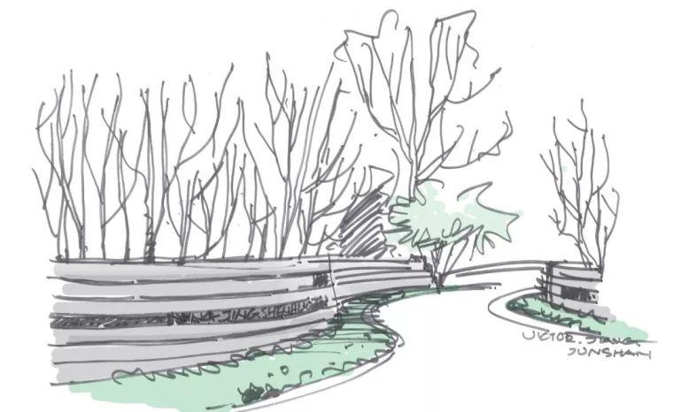 案例 示范区景观规划设计_166