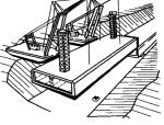 沉管法隧道施工课件(PPT,52页)