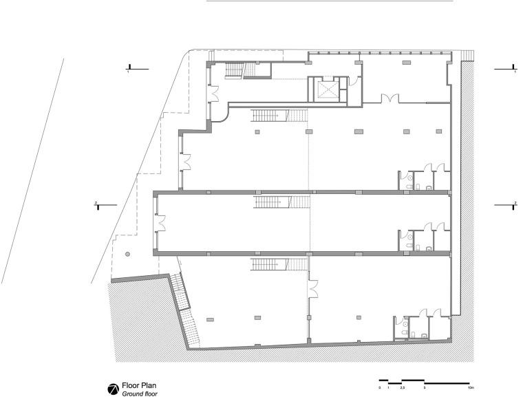 002-renovation-of-la-moderna-by-sketch