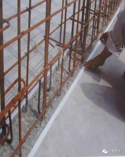 中建|混凝土结构工程施工质量标准作法,一般人我不告诉他!_2