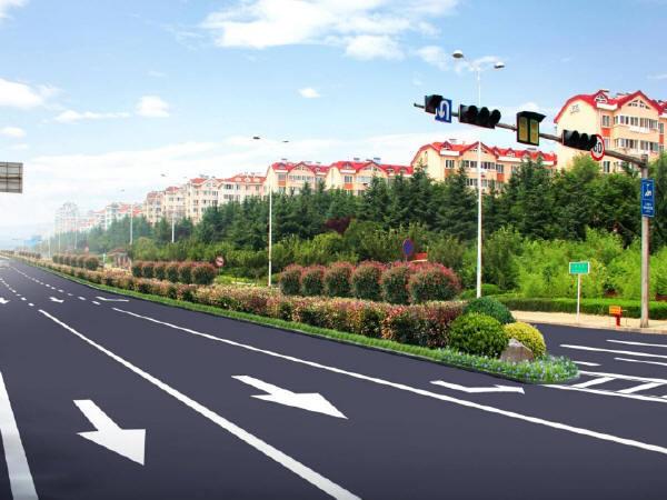 细节曝光!市政工程三级资质延续注意事项有几个?