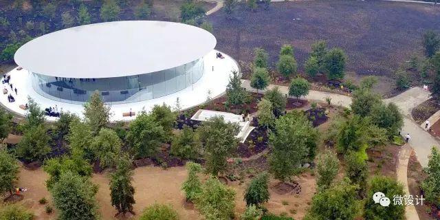 """苹果最新米兰旗舰店设计,被誉为""""欧洲最美苹果店""""_36"""