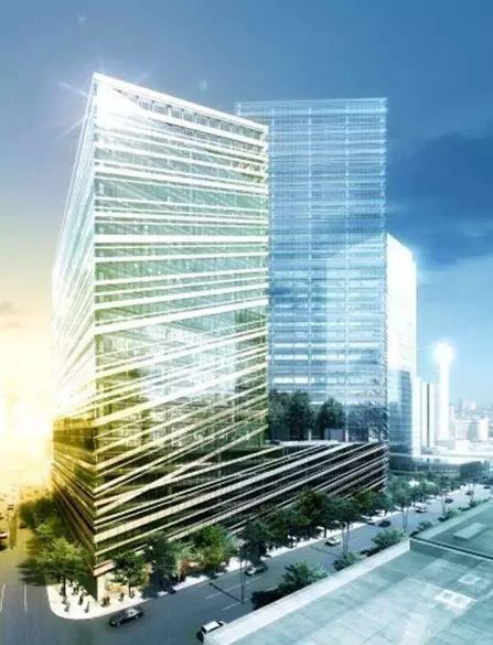 BIM+时代,信息化技术如何带动建筑工业化发展?_4