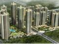 深圳和平里花园给排水工程施工组织设计