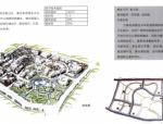 城市规划快题设计作品集