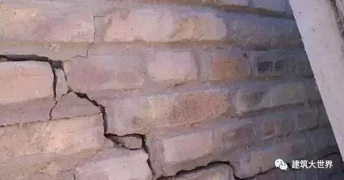 砖砌体、模板、现浇混凝土结构、抹灰、水电安装工程质量常见问题
